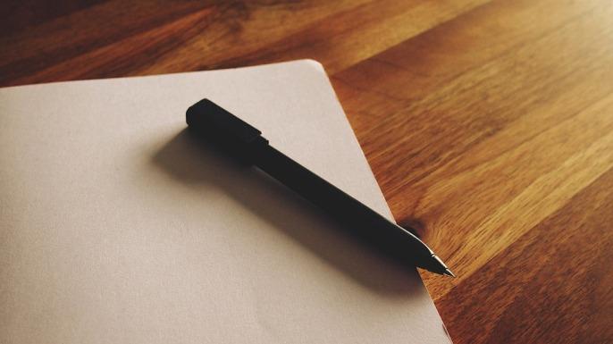 pen-480220_960_720