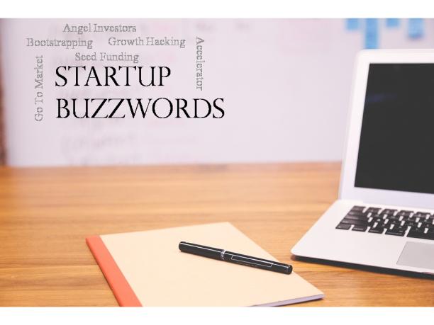 startup-buzzwords