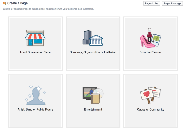 facebook-create-a-page1