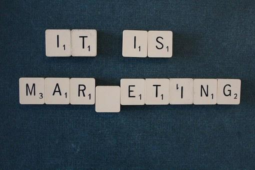 marketing-998561__340